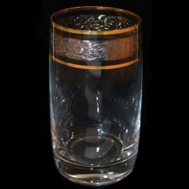 Стаканы для воды Идеал 43249 250 мл. 6 шт. Crystalex Bohemia
