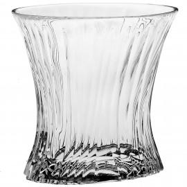 Набор стаканов, 250 мл, (6 шт.)