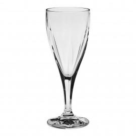 Рюмка для вина, 170 мл (набор 6 шт.)