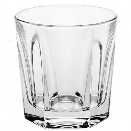 Стакан для виски, 250 мл, (набор 6 шт.)