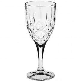 Рюмка для вина, 330 мл (набор 6 шт.)