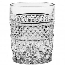 Набор стаканов, 240 мл, (6 шт.)