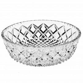 Салатник Diamond 11.6 см