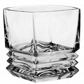 Набор стаканов, 300 мл, Maria barware (6 шт.)