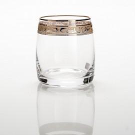 Стаканы для виски 290 мл Идеал Паво 37872К