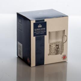 Стакан для чая 9см