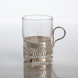 Стакан для чая