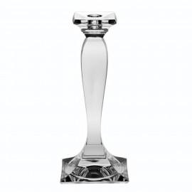 """Подсвечник """"PRINCE"""", 25,5 см из хрусталя Crystal Bohemia"""