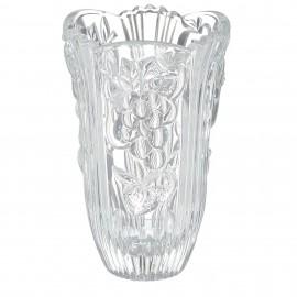 Ваза FRUITS 15,5 см. из хрусталя Crystal Bohemia