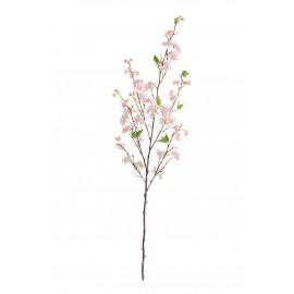 Ветка Сакуры нежно-розовая Дворец императора большая