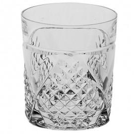 Набор стаканов Megan 340 мл, (6 шт.)