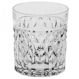 Набор для виски Harry: штоф 700 мл и 6 стаканов Bohemia