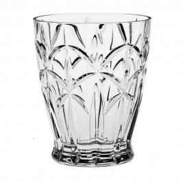 Набор для виски, 1 штоф 750 мл + 6 стаканов (270 мл)