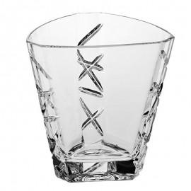 Набор стаканов для виски 22608 270 мл Bohemia
