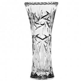 Ваза PINWHEEL 15 см из хрусталя Crystal Bohemia