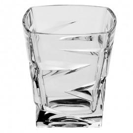 Набор стаканов, 300 мл, (2 шт.)