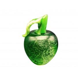 Фигурка Зеленое яблоко ZB1541-TA