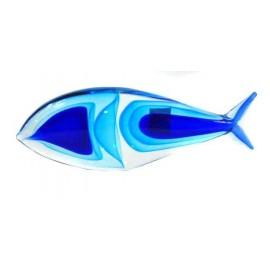 Фигурка Рыба ZB1996-TA