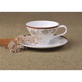 Фиджи чайный набор 12 пр LD1938-TA