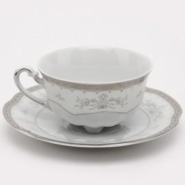 Чайная пара (6 предметов) E361 CMIELOW