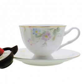 Саваж чайный набор 12 пр YF1392-TA