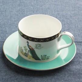 Павана чайный набор 4 пр YF1402-TA