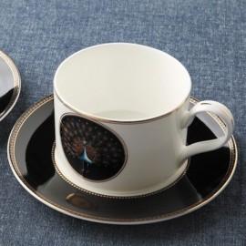 Персия чайный набор 4 пр YF1407-TA