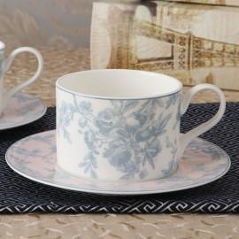 Жардан Блю чайный набор 4 пр YF2082-TA
