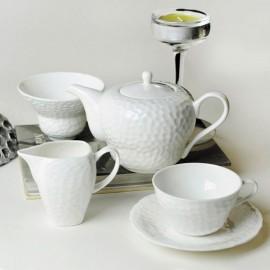 Гармония чайный сервиз 15 пр LD1365-TA