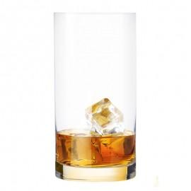 Стаканы для виски Барлайн 470 мл. 6 шт. Crystalex Bohemia