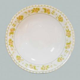 Тарелка суповая 0731490 G148 Limko 222/C