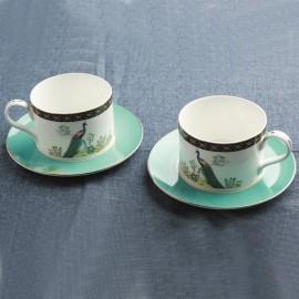 Павана чайный набор 12 пр YF1399-TA