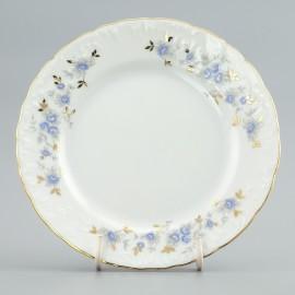 Блюдо круглое 32 см. 9706 Rococo