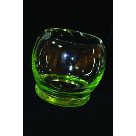 Крейзи стакан для виски 390 мл (6шт.)