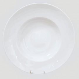 Тарелка для пасты 29,5 см. Вижен