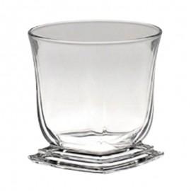 Набор стаканов для виски 44600 250 мл.
