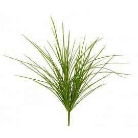 Трава Оньон куст малый 40 см