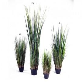 Трава Оньон 105 см