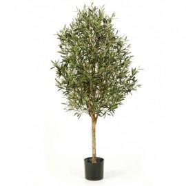 Олива натуральная Вайн 140 см