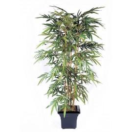 Бамбук Новый 150 см