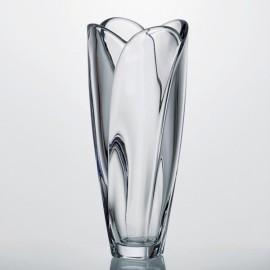 Ваза Глобус 35,5 см