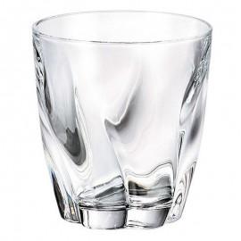 Набор стаканов для виски Барлей 320 мл