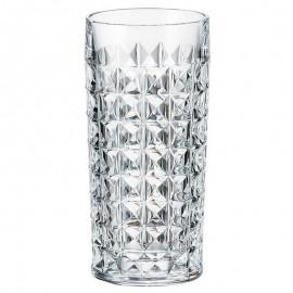 Набор стаканов (6 шт) для воды 260 мл