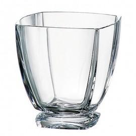 Набор стаканов (6 шт) для виски Ареззо 320 мл