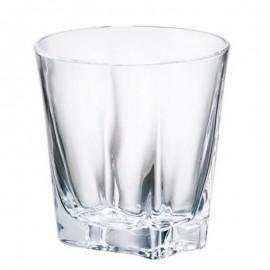 Набор стаканов (6 шт) виски Лагуна 260 мл