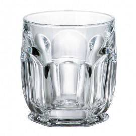 Набор стаканов (6 шт) виски Сафари 250 мл