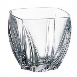 Набор стаканов (6 шт) для виски Нептун 300 мл