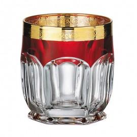 Набор стаканов Сафари для виски 250 мл