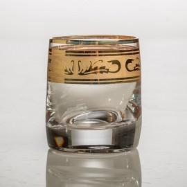 Рюмки для водки 60 мл Идеал 37872