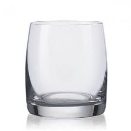 Стаканы для виски 290 мл Идеал